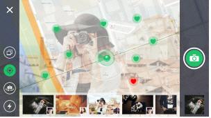 KAIST, 실시간 사진공유 시스템 `렛츠픽` 개발