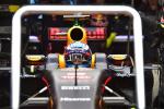 2016 `���ķ���(F1)`