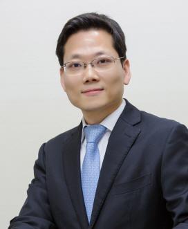 [김용일의 계약톡] 부동산 명의신탁의 유형에 따른 소송 방법