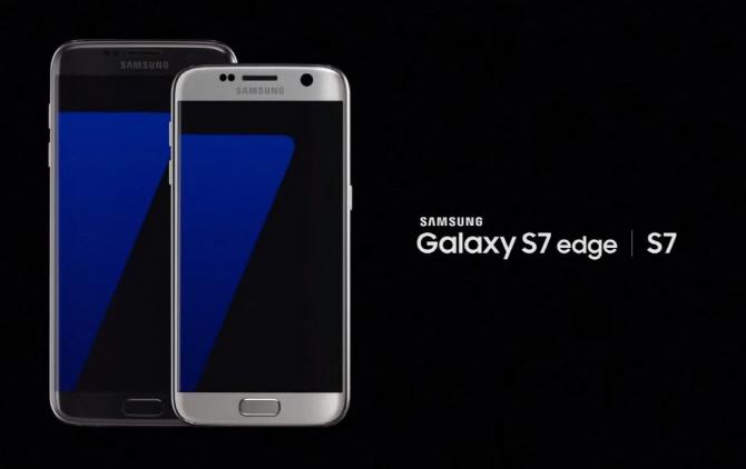 '아이폰7' 돌풍에 놀란 삼성의 맞불..`S8` 교체시 `S7` 할부금 50%↓