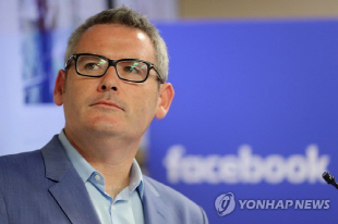 페이스북 `모바일 광고만의 전략 절실`..국내 광고사와 협업 나섰다