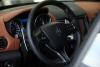 [포토]마세라티 브랜드 최초 SUV 르반떼, '매혹적인 뒷모습'