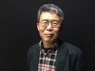언론정보학회 19대 회장, 문종대 동의대 교수 선출