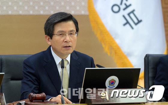 [체인지 코리아] 대한민국은 규제 공화국