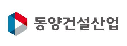 """동양건설산업, EG건설과 합병 완료..""""공격적 신규 수주 나선다"""""""