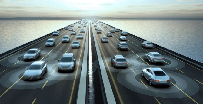 [강변오토칼럼] 자율주행자동차와 손해배상책임의 귀속