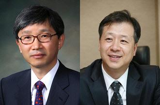 푸르메재단, 박태규 교수·김주영 변호사 신임 이사로 선임
