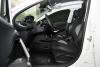 [포토] 뉴 푸조 2008 SUV의 우수한 효율성을 보장하는 6단 MPC