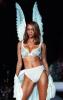 [포토]빅토리아 시크릿 패션쇼 '1998'