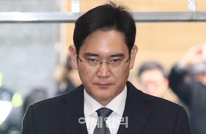 [이재용 구속]삼성, 해외서 `비리기업` 낙인 찍히나