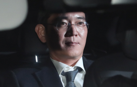 [이재용 구속]무역협회 `기업가 정신 후퇴 우려`