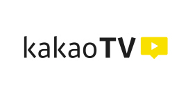 카카오TV 정식출범..`카톡에서 라이브 방송 시청`