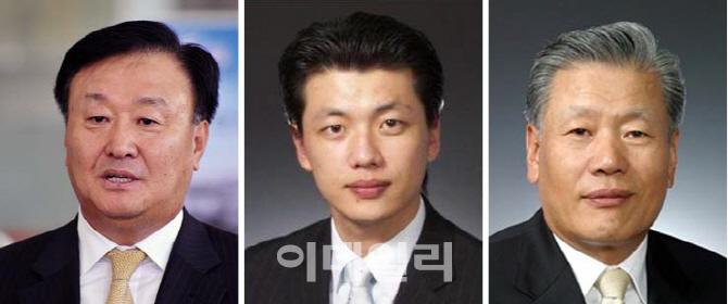 [단독]현대·기아차 `中사업 이대론 안돼` 소남영 전 부사장 재영입