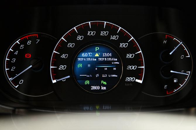 중한자동차 켄보 600 시승기 - 이제는 외면할 수 없는 존재가 된 중국차