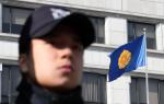 헌재, 박근혜 대통령 탄핵심판 최종 변론 D-1