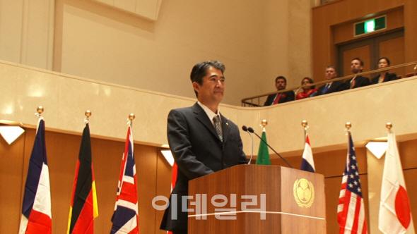 `보복`에는 `의리`로…中작가 한국전시는 취소 없다