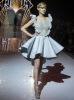 캐나다 토론토 패션위크, 'Hendrixroe' 컬렉션 공개