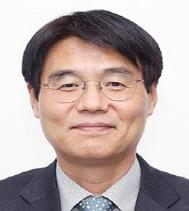 새만금개발청 신임 차장에 김형렬 前국토부 건설정책국장 임명