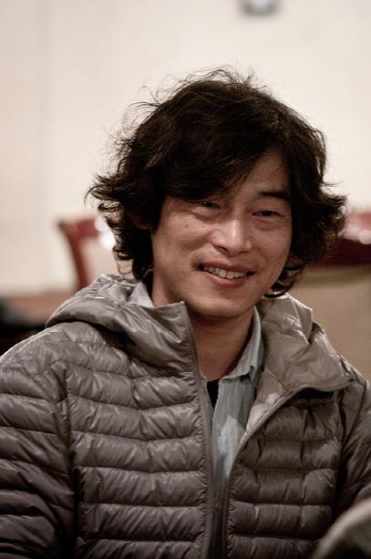 천상병詩 문학상에 `박지웅 시인`
