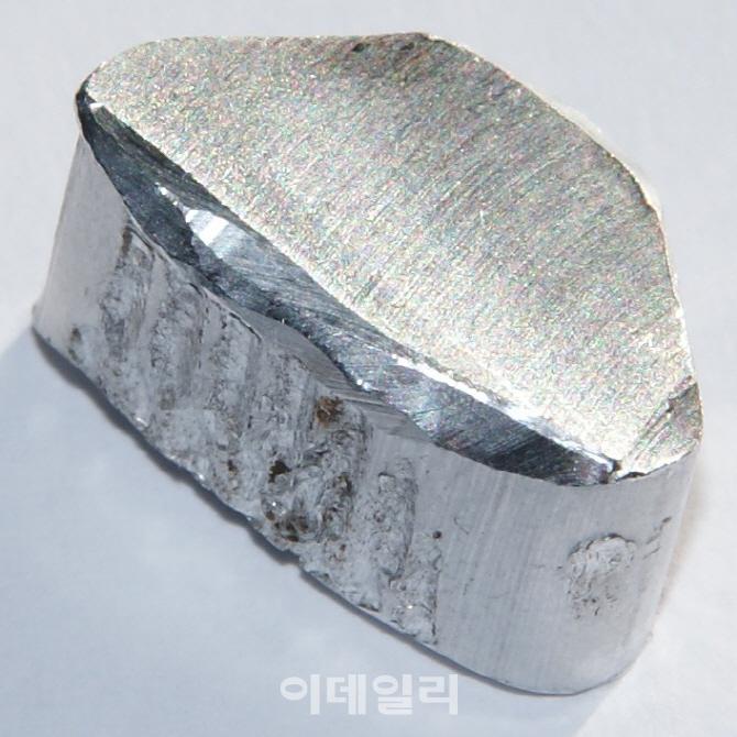 각국 알루미늄협회, G20 앞두고 `中 감산 약속 이행하라`