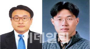 서울시, 투자·출연기관에 근로자이사 확산