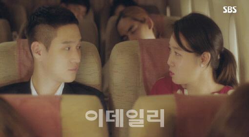 항공업계 PPL 경쟁, 비용 대비 홍보효과 만족
