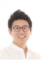 김재경 KAIST 교수, `노벨상펀드` HFSP 연구비 지원받는다