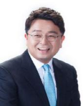 """이철희 """"朴구속, 정치적 유불리 차원서 거론은 좋지 않아"""""""