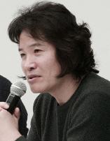 """이인종 삼성전자 부사장 """"갤S8 음성인식, 전자기기 대혁명 가져올 것"""""""
