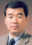 `공산성 발굴` 주도 이남석 공주대 교수 별세
