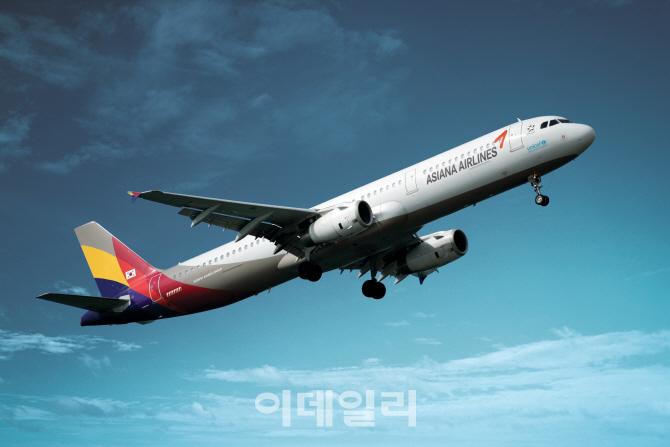 아시아나항공, 4월18일부터 제주노선 운임 평균 5% 인상