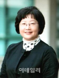 서울무용협회 창립…성기숙 교수 초대회장 취임
