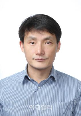 김성채 관세청 관세행정관 WCO HS위원회 의장 연임
