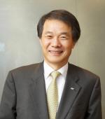 김종훈 한미글로벌 회장, '대한민국 100대 CEO' 선정