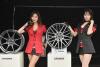 [포토] [핸즈 페스티벌] 엑스타 86 원 메이크 레이스 결승을 준비하는 MSS의 소속 팀원들