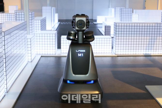 서울모터쇼 가면 자동차 작동원리와 신기술 한눈에 본다