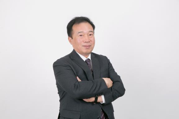 [IPO출사표]전성욱 와이엠티 대표 `하이엔드 화학소재 수요로 지속성장 기대`