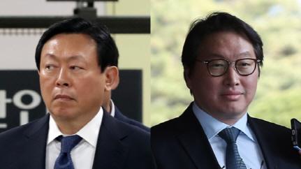 檢 오늘 朴 전 대통령 기소…3대 관전 포인트는?