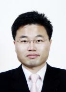 [데스크 칼럼]`중소기업부`의 성공조건