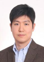 이성재 고등과학원 교수, 한국물리학회 백천물리학상 수상