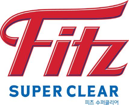 [단독]롯데주류, 맥주 신제품 이름 `피츠`로 낙점