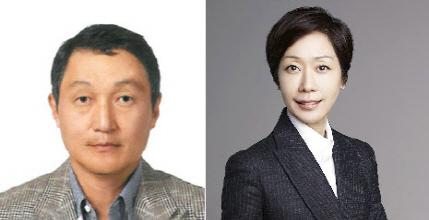 아워홈 경영권 분쟁 격화…구지은 `임시주총` 신청
