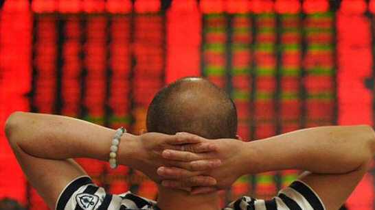 `중국 A주, 올해 MSCI지수 편입 가능성 높다`