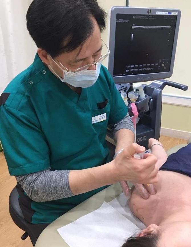 어깨통증, 정확한 진단에서 치료가 좌우된다