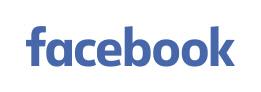 [단독]페이스북, 고객 볼모로 `통신망 공짜로 내놔라 ` 요구 파문