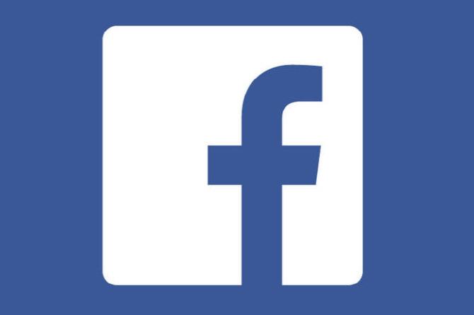 [단독]페이스북 횡포에 손놓은 정부..외국 인터넷기업 고객보호 전면에
