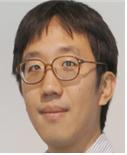 고등과학원 금종해 교수·허준이 박사, 세계수학자대회 ICM 2018 초청강연