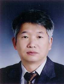 한국철도학회, 창립 20주년 춘계학술대회