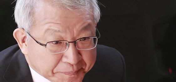 전국 판사 한자리에 모인다…法 `사법파동` 초동진화 나서