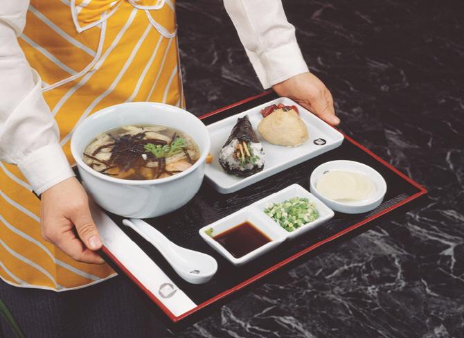 오늘부터 `음식점 위생등급제` 시행…`★로 위생상태 확인하세요`